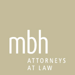 mbh attorneys at law, Zürich